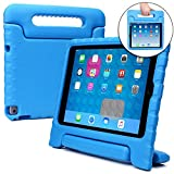 Cooper Cases(TM) Dynamo Kids Case for iPad Air - Best Reviews Guide