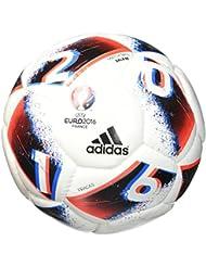 Adidas Ballon de Fracas Sala 65euro16