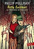Philip Pullman Racconti del mistero e thriller storici per ragazzi
