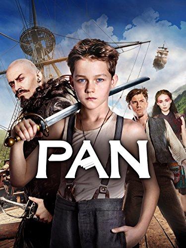 Pan [dt./OV] -