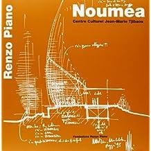 Noumea: Centre Culturel Jean-Marie Tjibaou