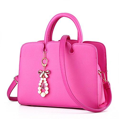 Ladies Messenger bag/Borse moda/ doppio pacchetto-B B