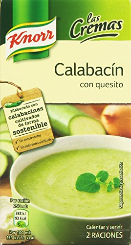 knorr-crema-calabacin-con-quesito-500-ml-pack-de-4