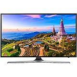 "TV LED 43"" Samsung UE43MU6105 4K UHD HDR Smart TV"
