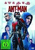 Ant-Man kostenlos online stream