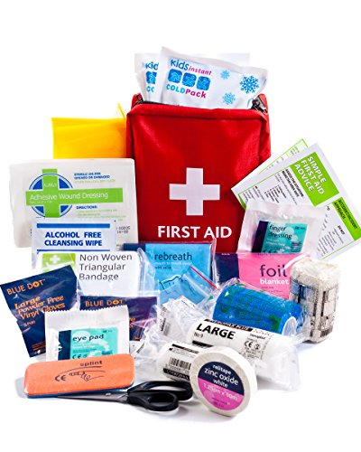 cricket-first-aid-kit