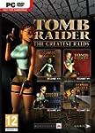 Tomb Raider: The Greatest Raids [UK I...