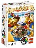 Lego-Spiele-3852-Sunblock