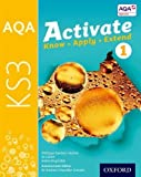 AQA Activate for KS3: Student Book 1