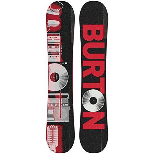burton-descendant-158-wide-winter-2016-158-us