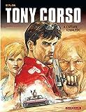 Telecharger Livres Tony Corso tome 4 Affaire Kowalesky L (PDF,EPUB,MOBI) gratuits en Francaise
