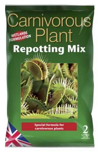 carnivorous-focus-repotting-mix-2-litre
