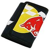 Neuer Geldbeutel von RED BULL RACING Sebastian Vettel