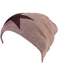 MASTER-Halloween Navidad sombreros  beanie Sombreros de lana tapas cabeza fff5f3093bd