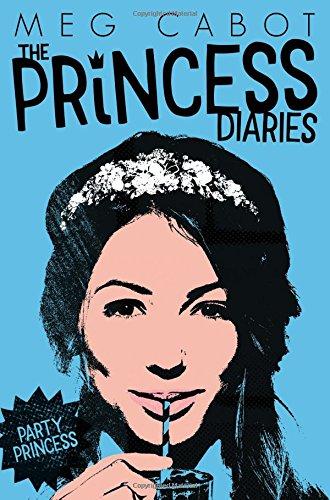 Party Princess (The Princess Diaries)