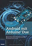 Android mit Arduino Due