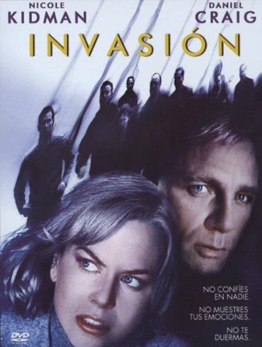 invasion-dvd