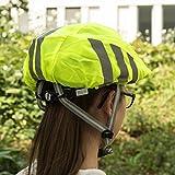 fahrradhelm neon gelb - Vergleich von