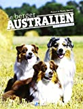 Le Berger australien