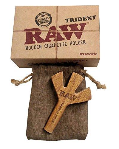 raw-7-trident-porte-cigarette-triple-en-bois-brut