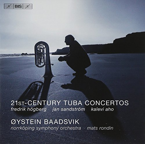 21st-century-tuba-concertos