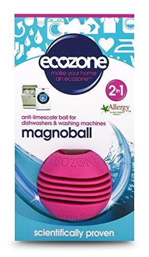 ecozone-magnoball-anti-limescale-ball-by-yulo-toys-inc