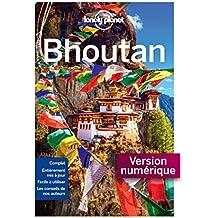 Bhoutan - 1ed