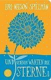 ISBN 3596521815