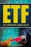 ETF: So verdient man Geld