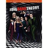 The big bang theoryStagione06