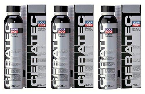 3-x-liqui-moly-3721-300ml-cera-tec-aditivo-para-aceite-de-motor