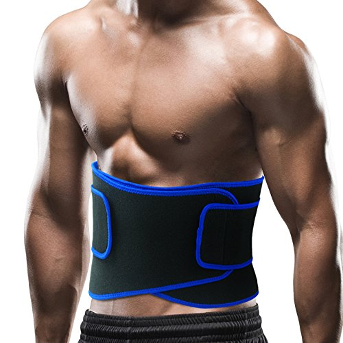 becko-adjustable-waist-trimmer-belt-weight-loss-ab-wrap-sweat-workout-enhancer-back-lumbar-support-t