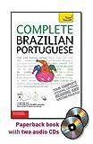Teach Yourself Complete Brazilian Portuguese