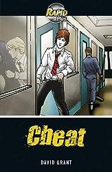 Rapid Plus 6A Cheat