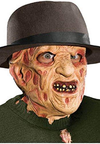 freddy-kruger-adult-halloween-hat-accessory-nightmare-on-elm-street-movie