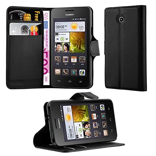 Mobile phone cases for Ascend Y330 - phonecases24 co uk