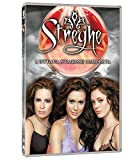 Streghe - Stagione 8 (6 DVD)