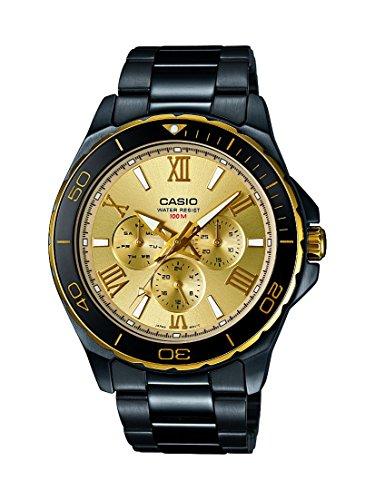 casio-herren-armbanduhr-xl-collection-men-analog-quarz-edelstahl-mtd-1075bk-9avef