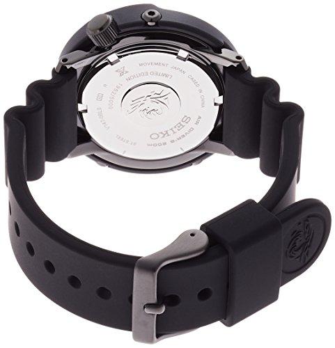 Seiko Uhren Armbanduhr SBDN045 Herrenuhr