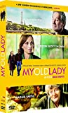 "Afficher ""My old lady"""