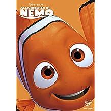 Alla Ricerca di Nemo - Collection 2016