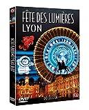 Lyon, 8 décembre : Fête des lumières - Edition 2014 [Francia] [DVD]