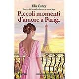 Ella Carey (Autore) (5)Acquista:   EUR 2,99