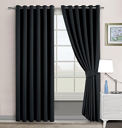 super-soft-quality-solid-thermal-insulated-eyelet-energy-saving-blackout-curtains-ready-made-curtain