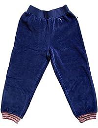rescence naturel/Baby-Kinder - Pantalón - para niña