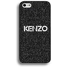 coque iphone 8 kenzo femme