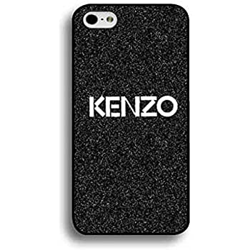 kenzo coque iphone 6 plus
