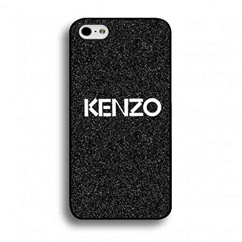 kenzo-brand-series-phone-case-for-iphone-6-iphone-6s47inch-kenzo-brand-protective-cover