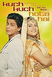 Prime Video ~ Shah Rukh Khan(21)Download: EUR 3,99
