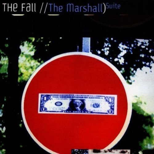 the-marshall-suite-vinyl